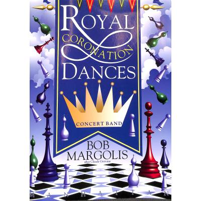 royal-coronation-dances