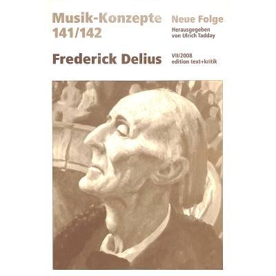 musik-konzepte-141-142-frederick-delius