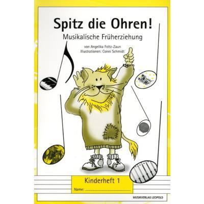 spitz-die-ohren-1