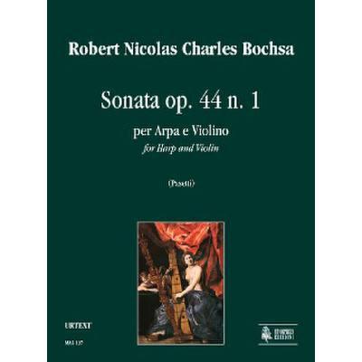 sonate-op-44-1