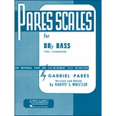 pares-scales-for-tuba