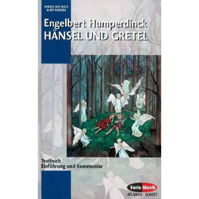haensel-gretel-text-einfuehrung-kommentar