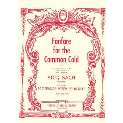 fanfare-for-the-common-gold