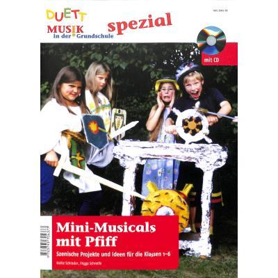 mini-musicals-mit-pfiff
