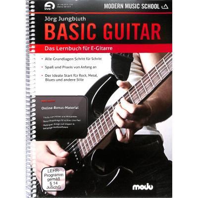 basic-guitar-das-lernbuch-fur-e-gitarre