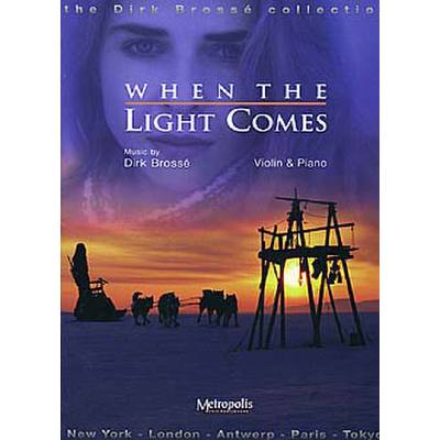 when-the-light-comes