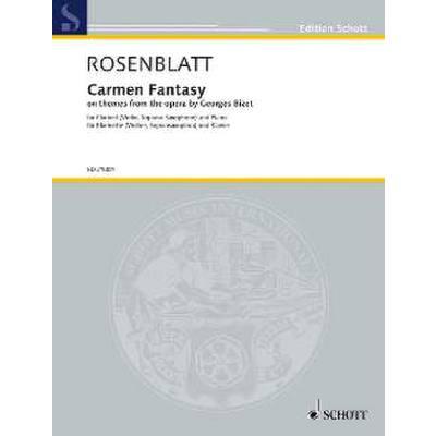 carmen-fantasy