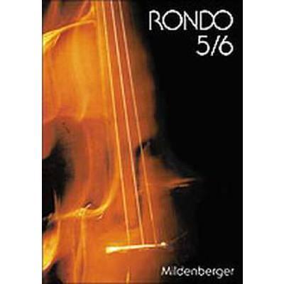 rondo-5-6