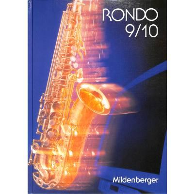rondo-9-10