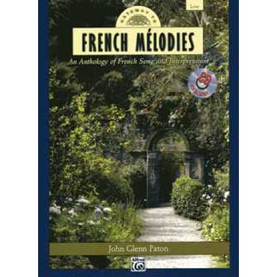 gateway-to-french-melodies