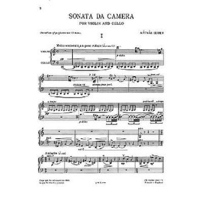 sonate-da-camera