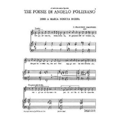 3-poesie-di-angelo-poliziano