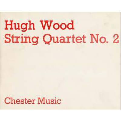 quartett-2-op-13