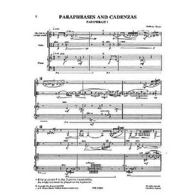 paraphrases-cadenzas-1969-