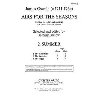 airs-for-the-seasons-2-summer