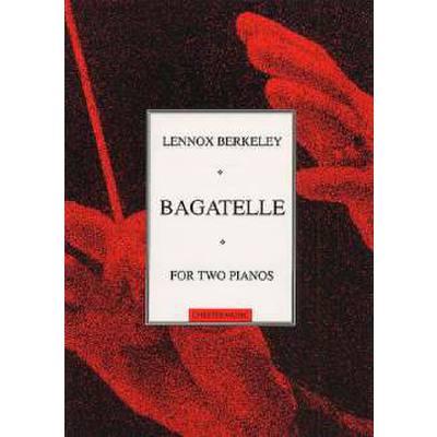 bagatelle-op-101-1
