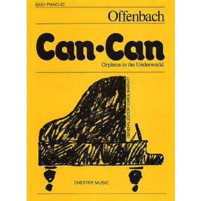 can-can-orpheus-in-der-unterwelt-