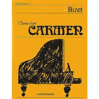 themes-carmen-