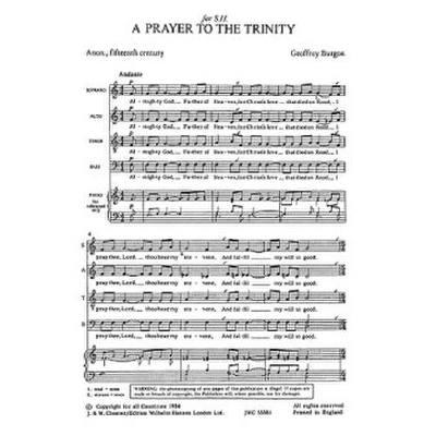 a-prayer-to-the-trinity