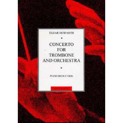 concerto-for-trombone-and-orchestra