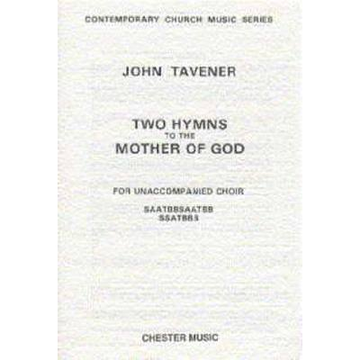 2-hymns-to-the-mother-of-god-for-unaccompanied-choir