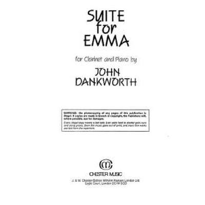 suite-for-emma