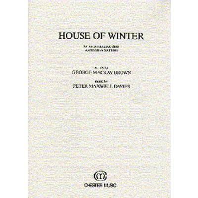 house-of-winter-for-unaccompanied-choir