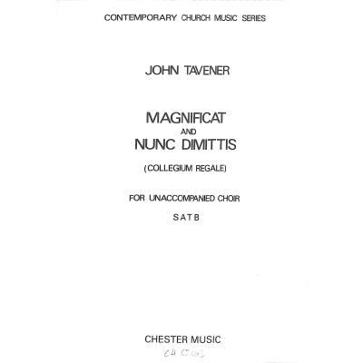 magnificat-nunc-dimittis-collegium-regale