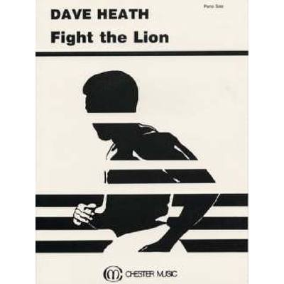 fight-the-lion