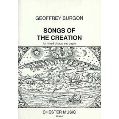 songs-of-the-creation-1989-