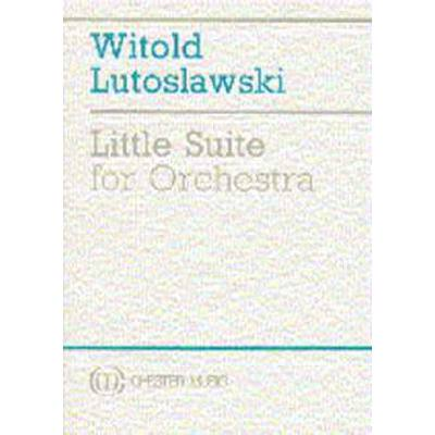 little-suite