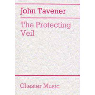 the-protecting-veil