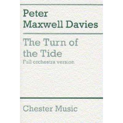 the-turn-of-the-tide