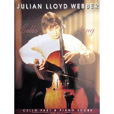 cello-song