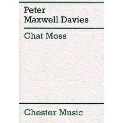 chat-moss-orchestra