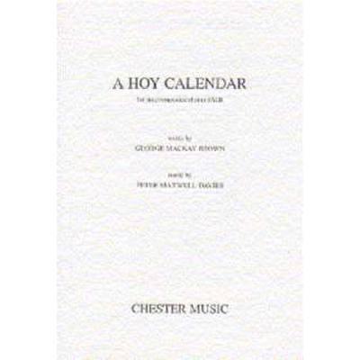 a-hoy-calendar-unaccompanied
