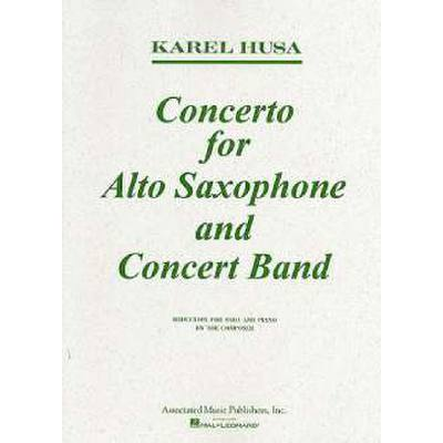 concerto-for-alto-sax-and-orchestra