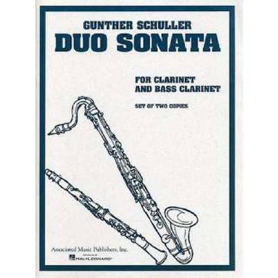 duo-sonata