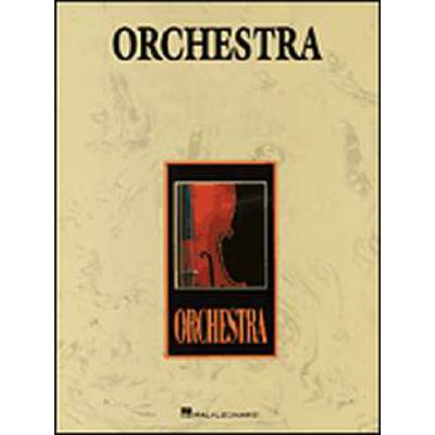 concerto-7-op-116