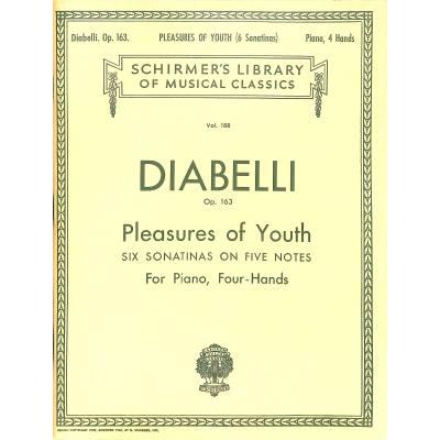 pleasures-of-youth-op-163
