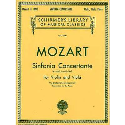 sinfonia-concertante