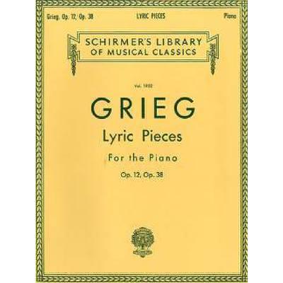 lyric-pieces-vol-1-op-12-38