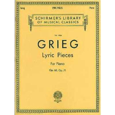 lyric-pieces-vol-5-op-68-79