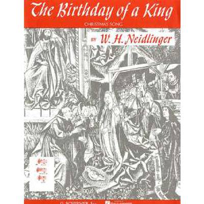 birthday-of-a-king