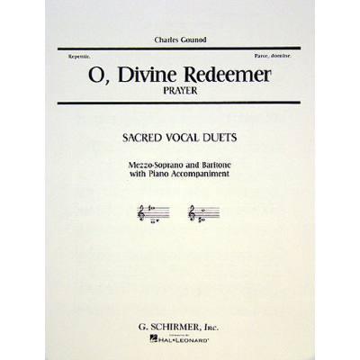 o-divine-redeemer