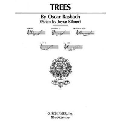 trees-in-des
