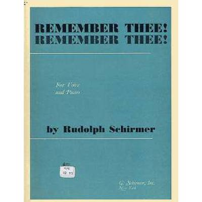 remember-thee