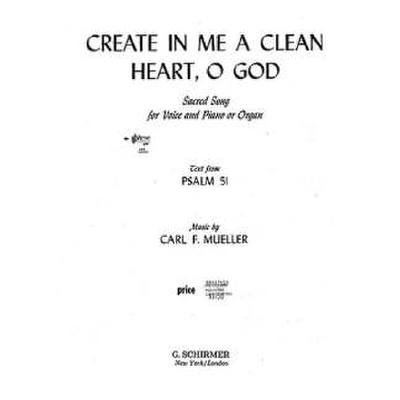 create-in-me-a-clean-heart