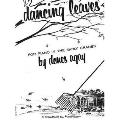 dancing-leaves