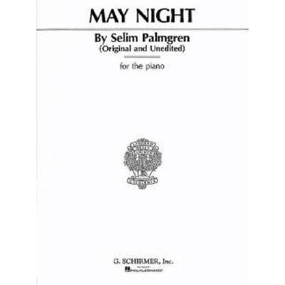 may-night
